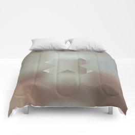 XxXxX Comforters