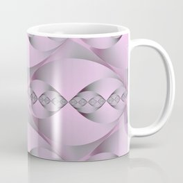 for seamless wallpapers and more -4- Coffee Mug