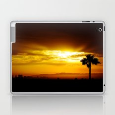 Echo Park Series #4 Laptop & iPad Skin