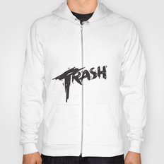 Trash Hoody
