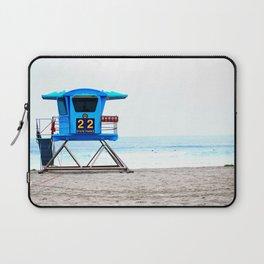 Lifeguard Laptop Sleeve