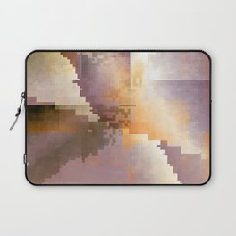 mother may i Laptop Sleeve