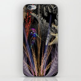 This is War iPhone Skin