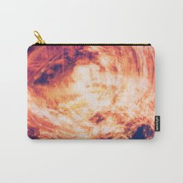 Pheonix 1 Carry-All Pouch