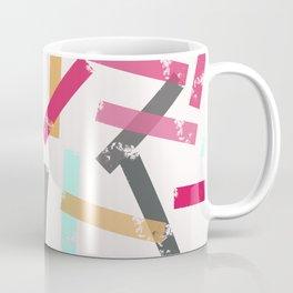 KISOMNA #3 Coffee Mug
