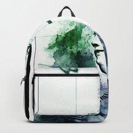 Godess Backpack
