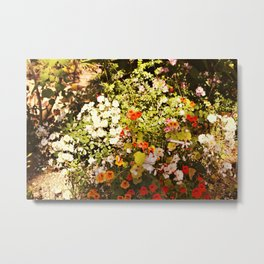 For you mommy Metal Print