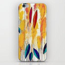 01 Lepanto I iPhone Skin