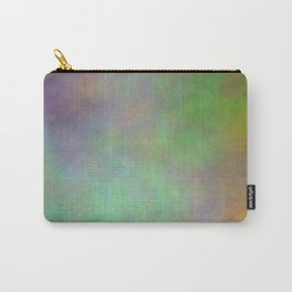 Far far away...in a different galaxy Carry-All Pouch