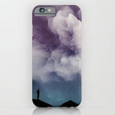 Present Tense iPhone 6s Slim Case