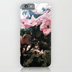 Dogwood Rainful Slim Case iPhone 6s