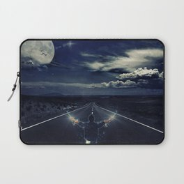 The Art of Dreams Laptop Sleeve