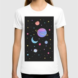 The Great Universe T-shirt