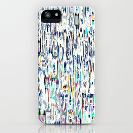Visit iPhone Case