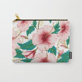 Entice Carry-All Pouch