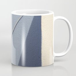 Obscure 4 Coffee Mug