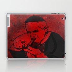benedict Laptop & iPad Skin
