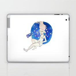 Starspill Laptop & iPad Skin