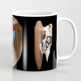 ARTeFACT Coffee Mug