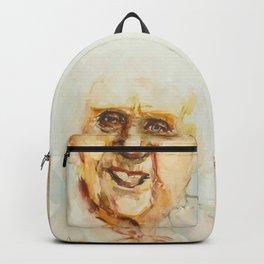 Grand Lady Backpack