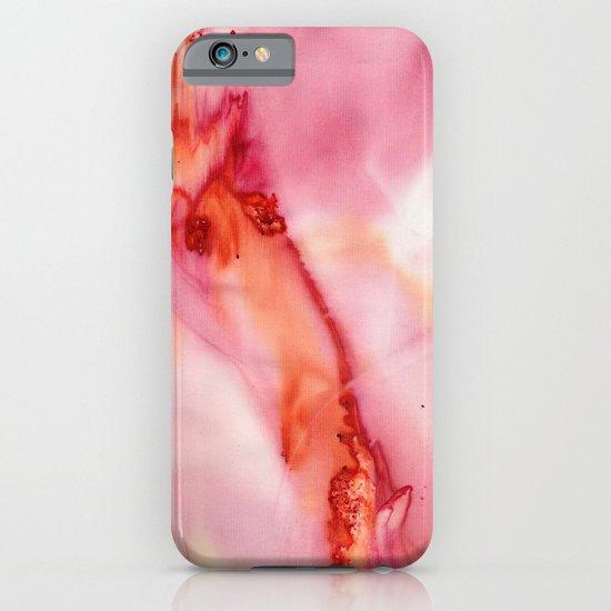 Inky 2 iPhone & iPod Case