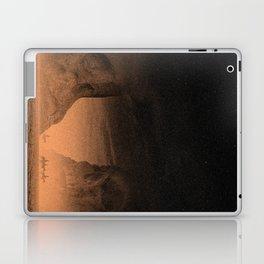 Blood Meridian Laptop & iPad Skin