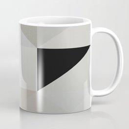 The Nordic Way XX Coffee Mug