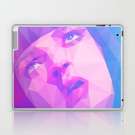 Mia Laptop & iPad Skin