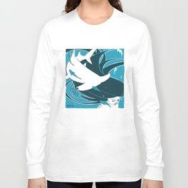 Reef Long Sleeve T-shirt