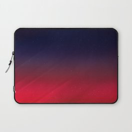 Get your Happy On | Abstract Laptop Sleeve
