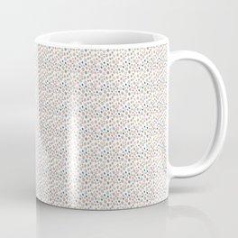 SEMILLAS Coffee Mug