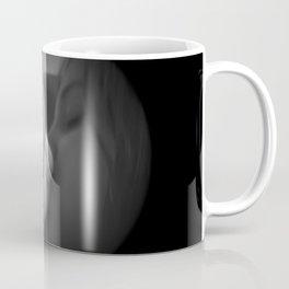 PHE 3 Coffee Mug