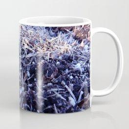 Mulch Much Coffee Mug