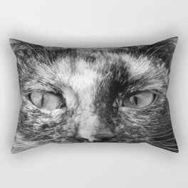 On the Hunt Rectangular Pillow