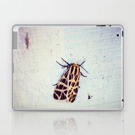 Moth-er Laptop & iPad Skin
