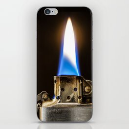 Accessoires iPhone Skin
