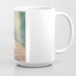 butterflyyyy Coffee Mug