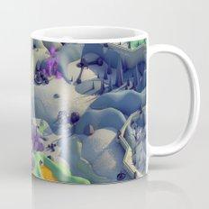 Outpost Alpha Mug