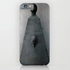 senza titolo Slim Case iPhone 6s