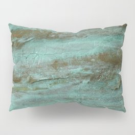 Another Moon Side Pillow Sham