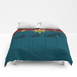 Duck, Duck, Goose! Comforters