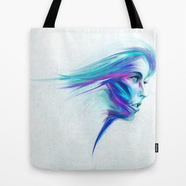 REVERIE Tote Bag