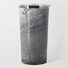 Urban Abstract 116 Travel Mug