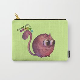 BooBoo Carry-All Pouch