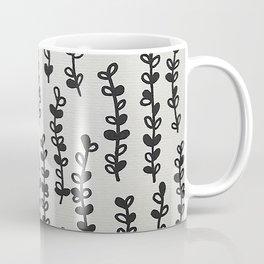 Vines on Vines Coffee Mug