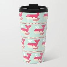Triangwhales Travel Mug