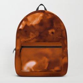 Lantana Sepia Backpack