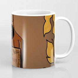 Classic Henny Coffee Mug