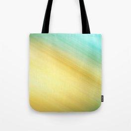 Lightspeed Tote Bag