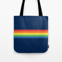 Vintage T-shirt No3 Tote Bag